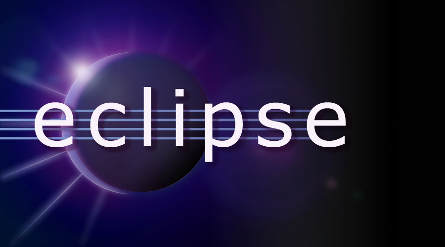 ... plugin by Alex Popescu can add folding functionality to Eclipse IDE