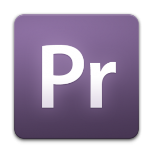 Premiere Pro tips