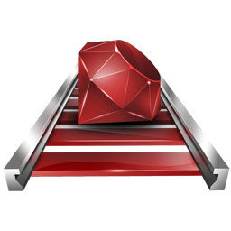 Ruby on Rails Centos