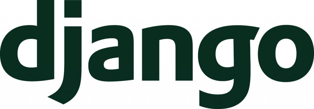 Django Centos