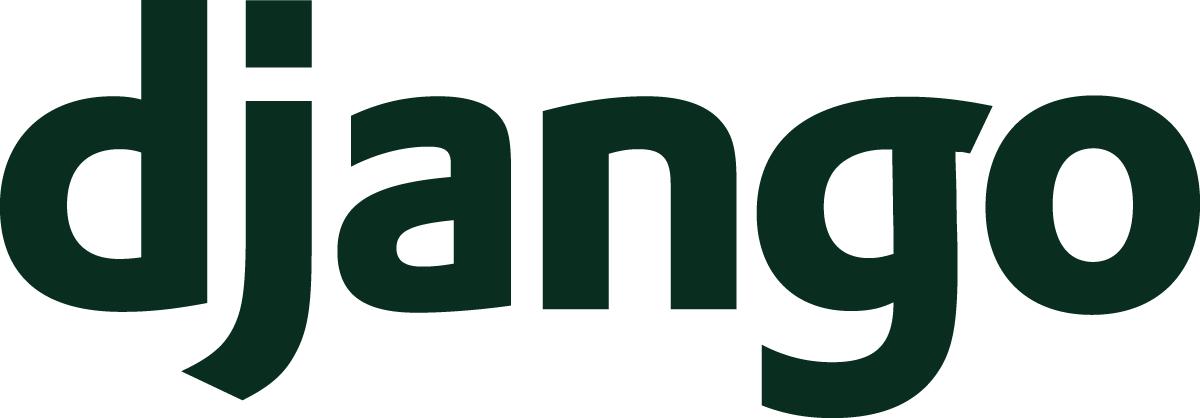 django-logo-positive