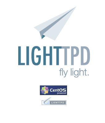 flylight
