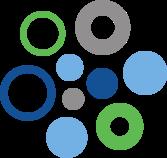 opensolaris_logo