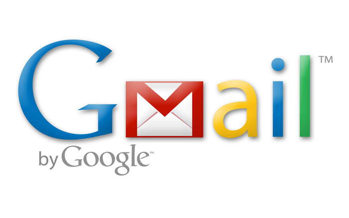 sSMTP a simple and lightweight MTA using Gmail SMTP servers