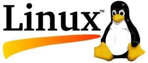 Linux DU