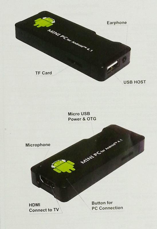 ak802-2
