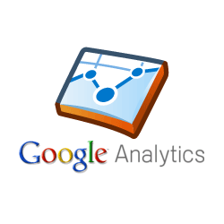 analytics-logo