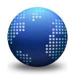 android-browser-logo