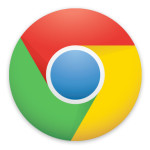 chrome-logo disable java