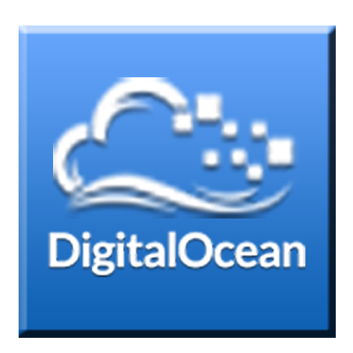digital-ocean-logo-512