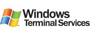 terminal-services-logo