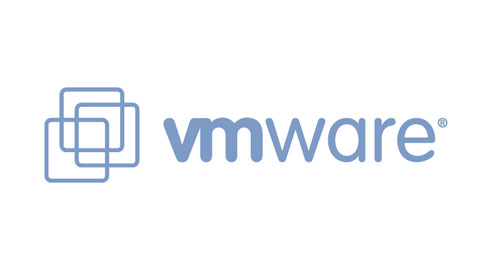 VMware SNMP Monitoring