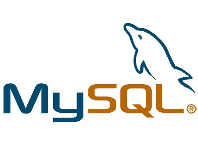 Backup Multiple MySQL Databases using a BASH script