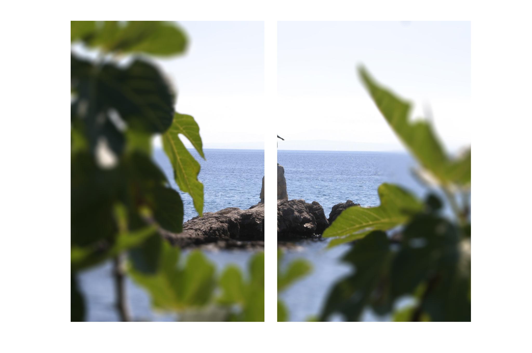 Css magic split background image into multiple divs - Css wrapper div ...