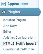 html5swiffyeditor3