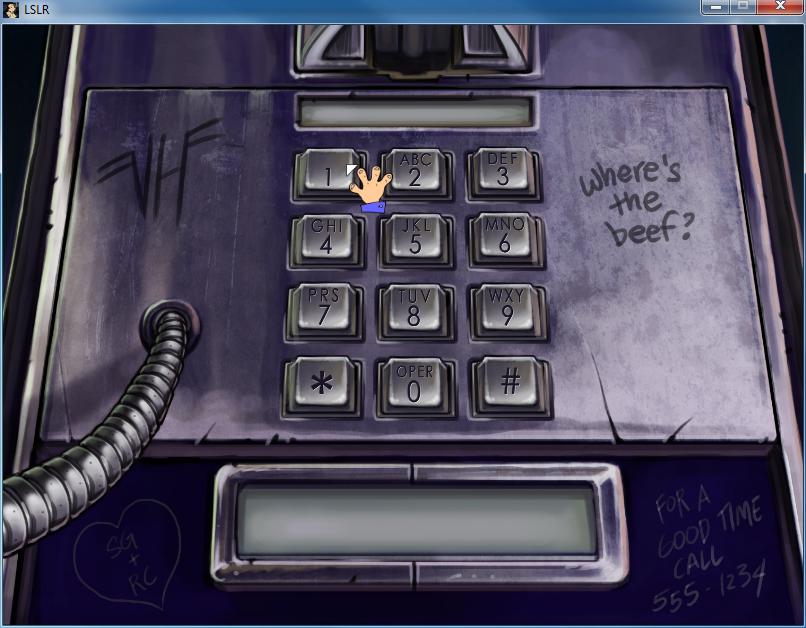 lsl-phone