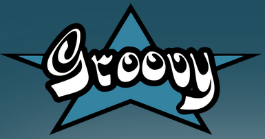 groovy-logo
