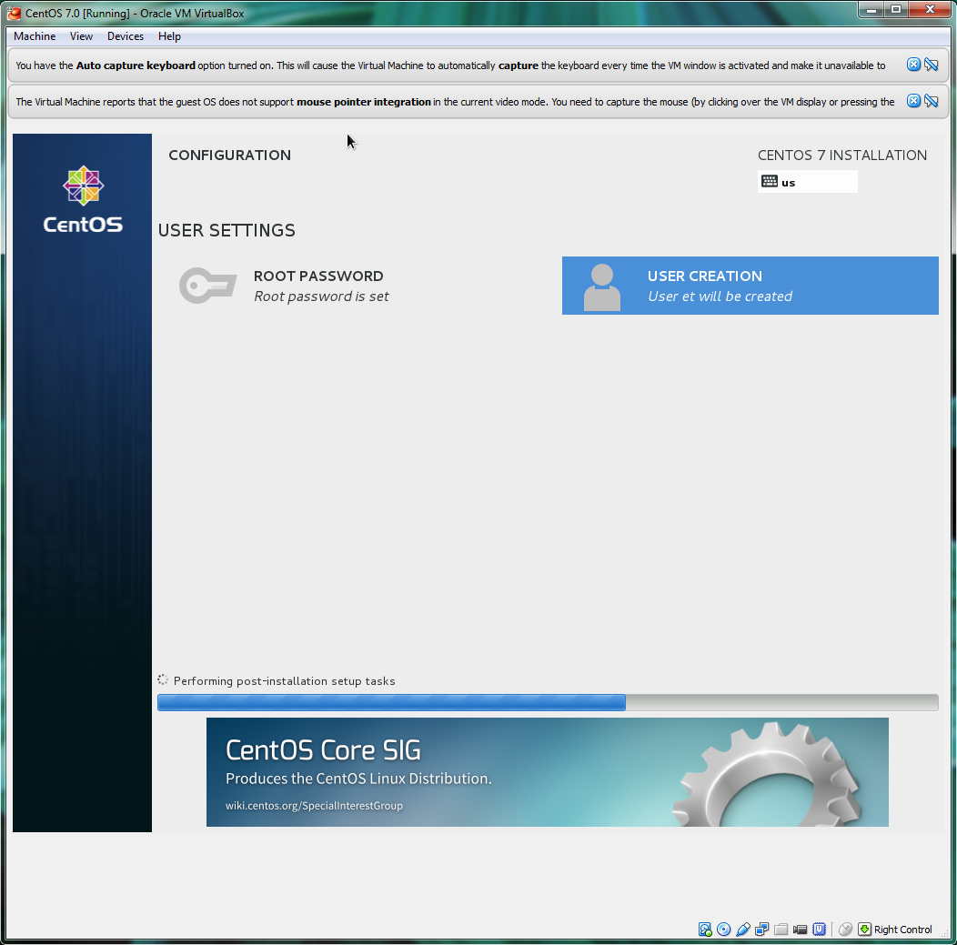 CentOS-7-installation-VirtualBox