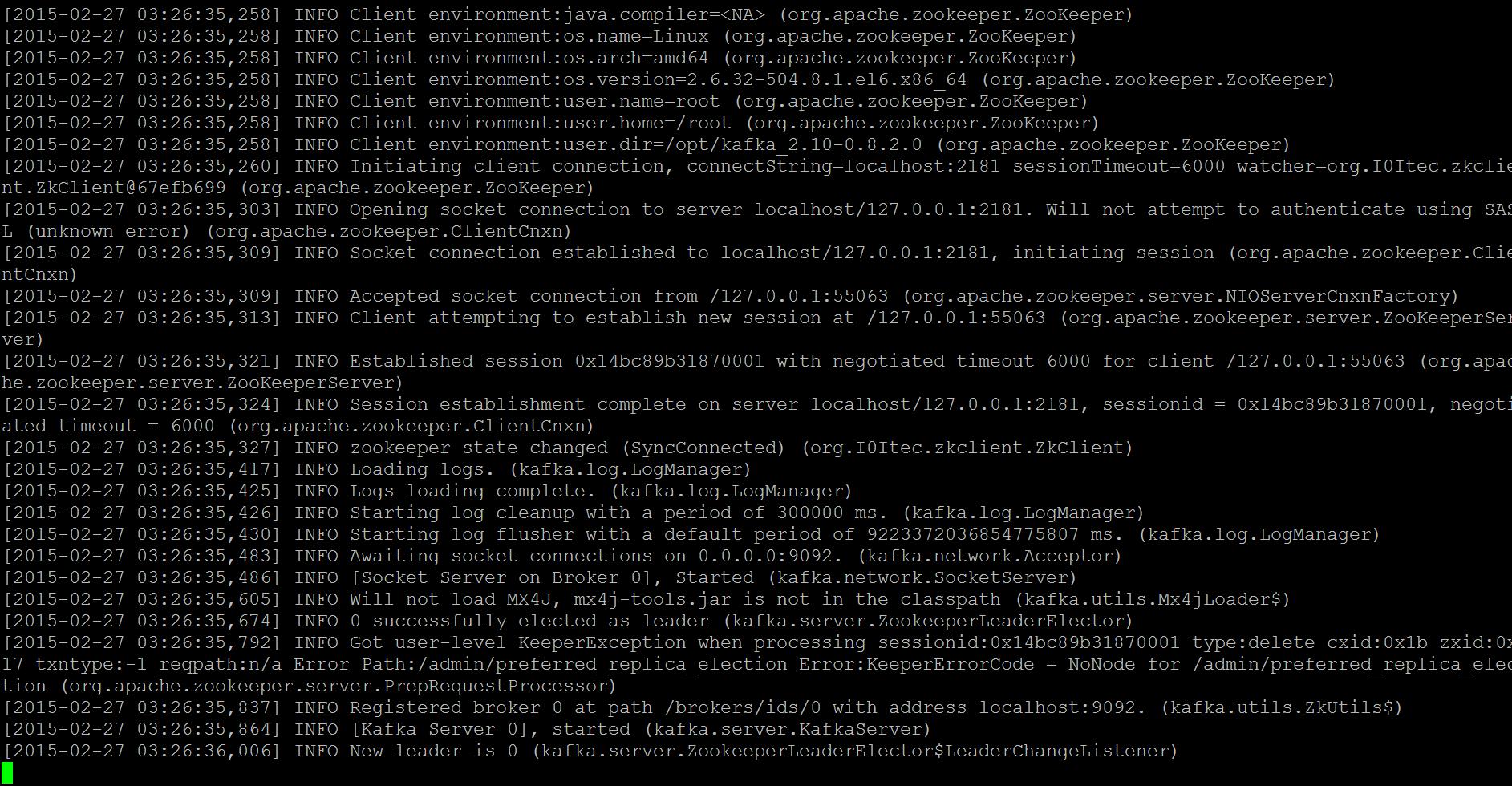 yum install ffmpeg centos 6.8