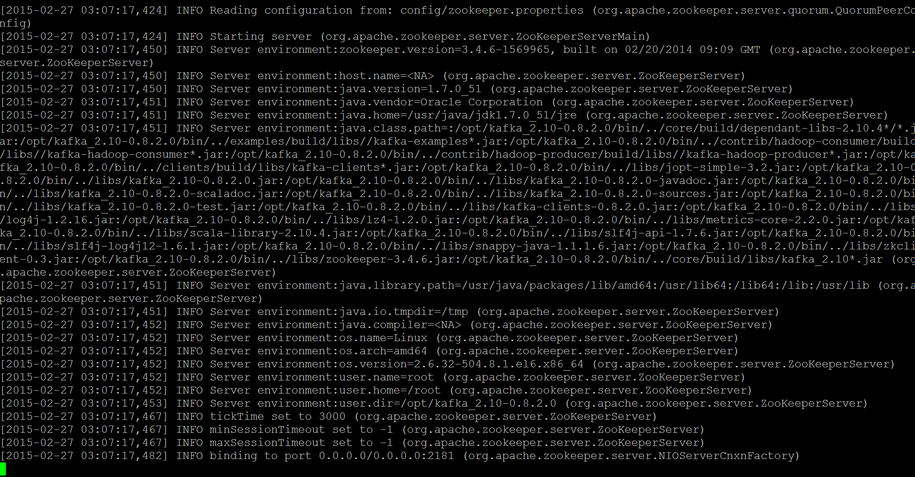install ffmpeg centos offline